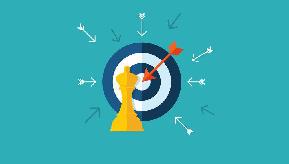 Augmentez l'efficacité de vos campagnes avec le trigger marketing