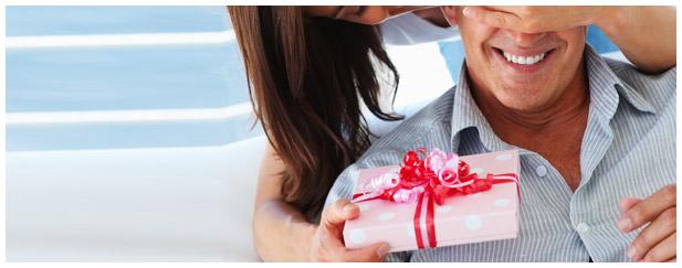 noel 2012, e-commerce, achats en ligne