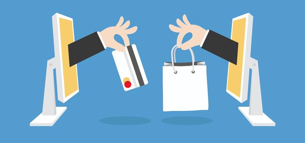 Une progression de 13.5 % pour le e-commerce en 2013