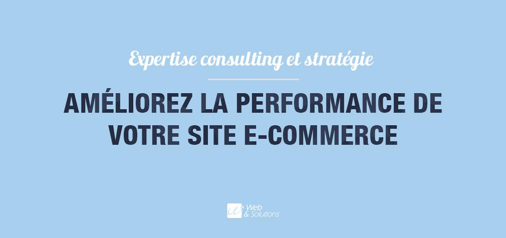 expertise conseils strategie e-commerce