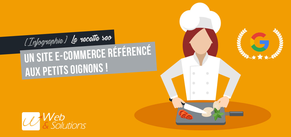 img-recette-referencement