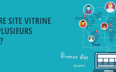 Le multilingue sur un site WordPress : comment faire et quelle stratégie adopter ?