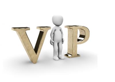 Réaliser des ventes privées avec OASIS Commerce