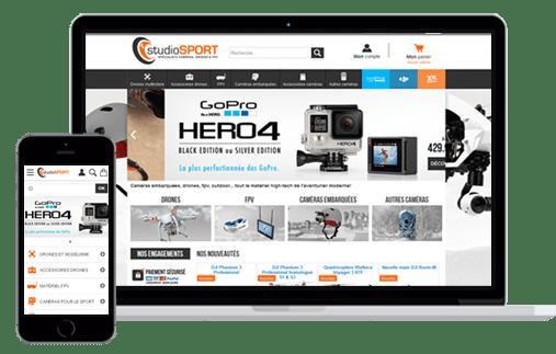 Design-web-mobile