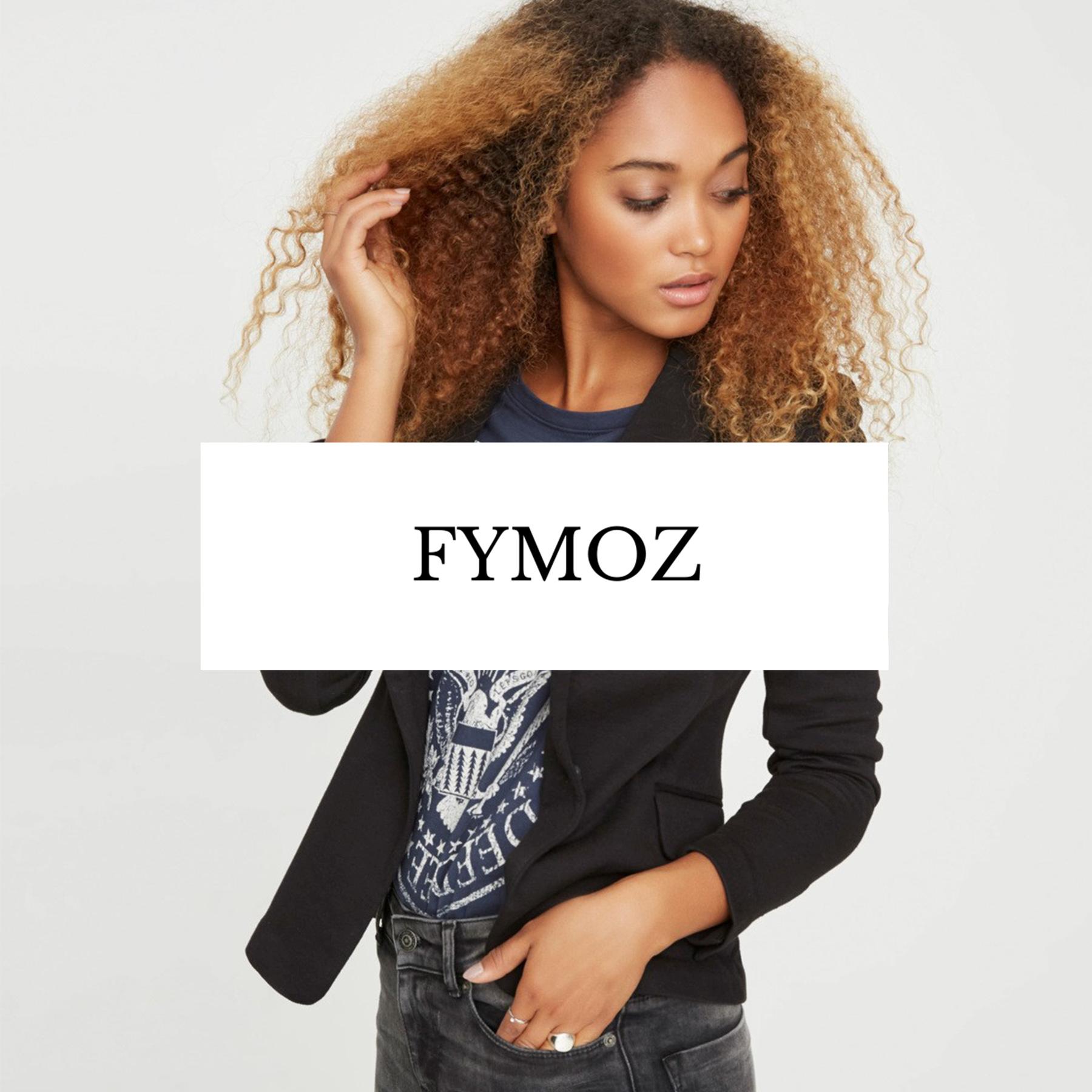 site-ecommerce-fymoz
